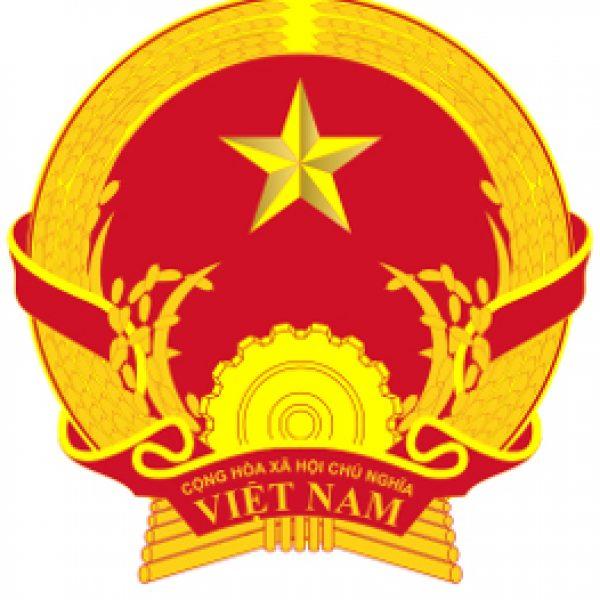 Nguyen Quang Minh