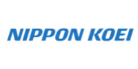 Kippon Koei - web logo