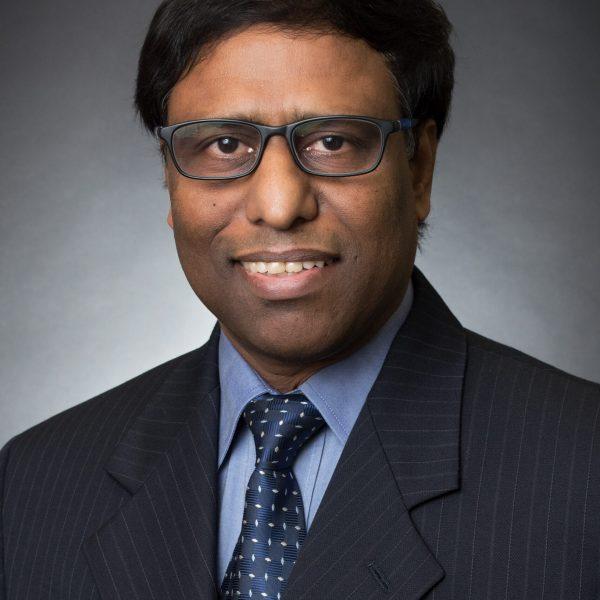 Prabaljit Sarkar Profile Photo 1
