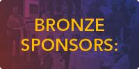 SFFAsia_Bronze Sponsors