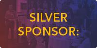 SFFAsia_Silver Sponsor