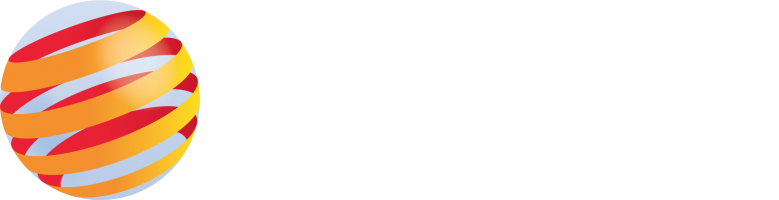 Solar-Media-logo-HORIZ-no-shadow-NEG.png