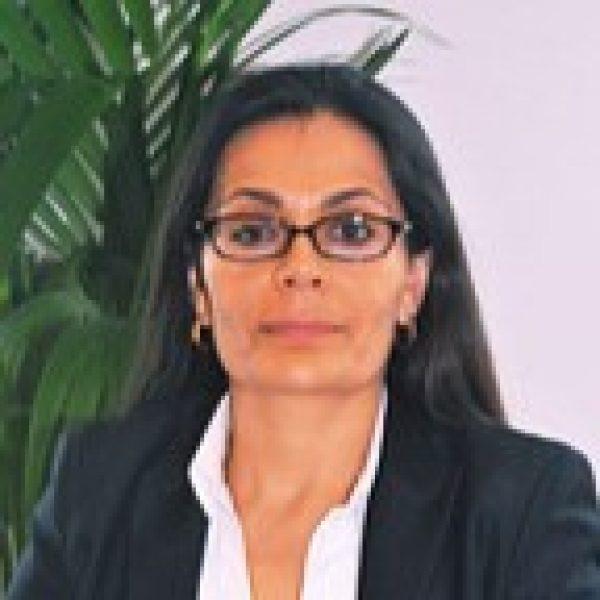 Susana Vivares