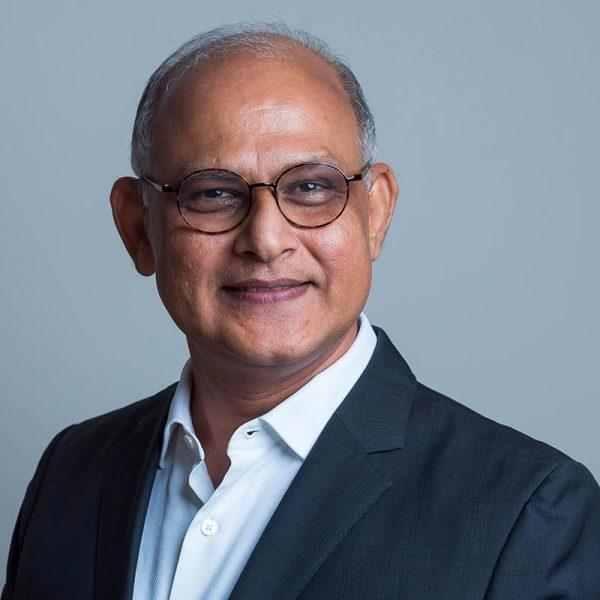 l-Sunil-Gupta